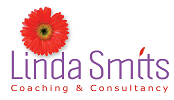 Linda Smits